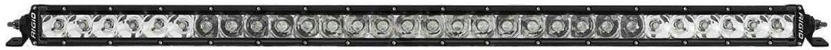 LED Light SR Series Pro 30in Light Bar Spot/Floo