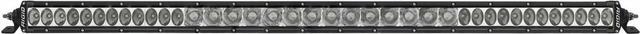 LED Light SR Series Pro 30in Light Bar Spot/Driv