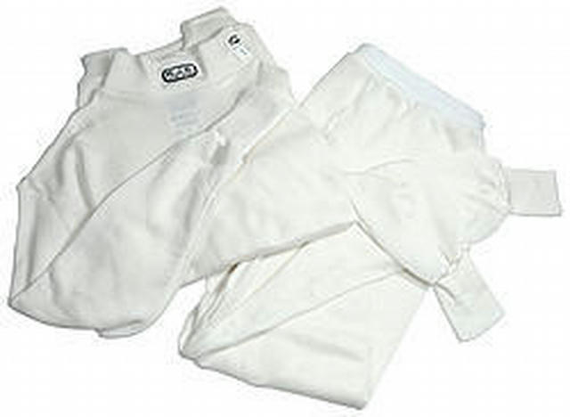 Nomex Underwear Medium SFI