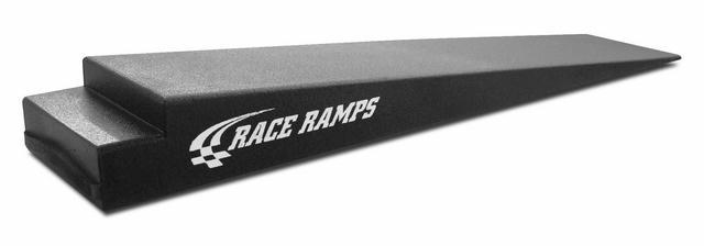 Race Ramps - 8in Trailer Ramps Xtra Long 74in