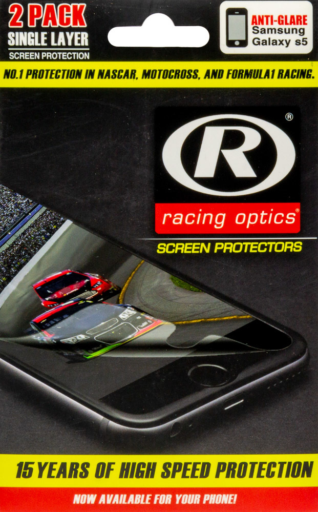 Screen Protectors For Samsung s5