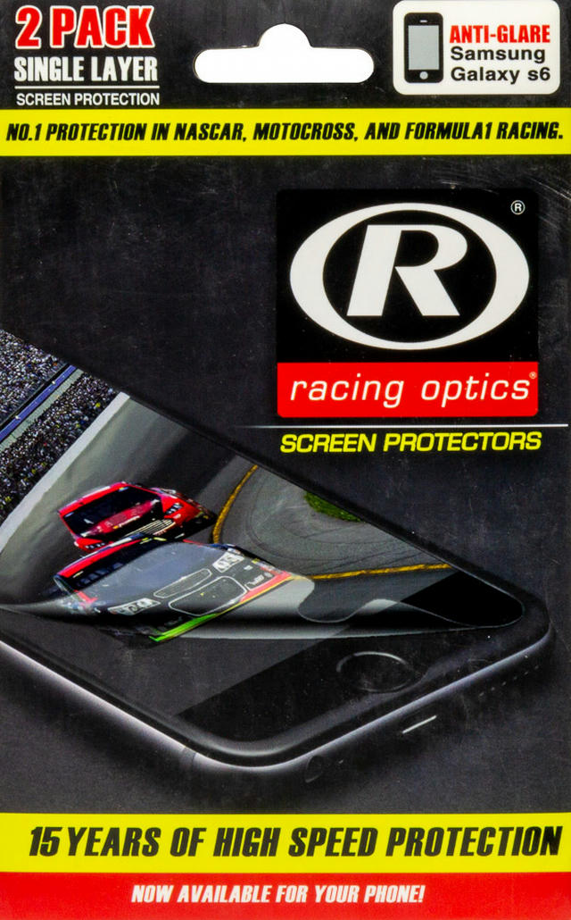 Screen Protectors For Samsung s6