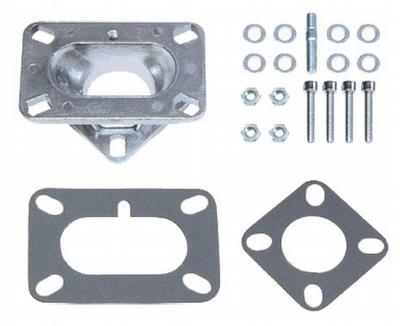 Carburetor Adapters and Spacers