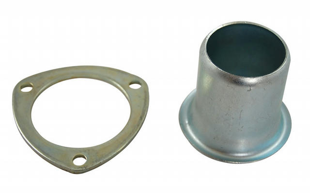 3In Zinc Headers Reducer W/Loose Ring (2)