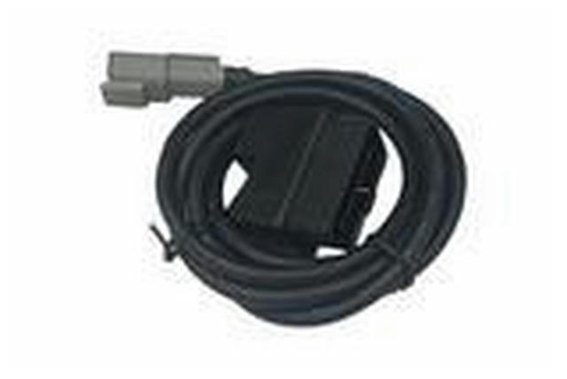 Adapter for OBDII ECU