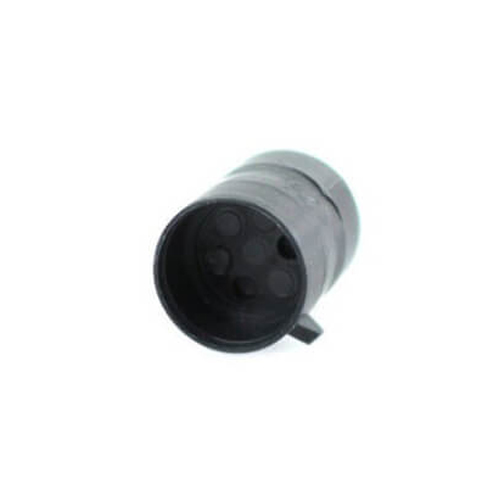 Cable Dust Cap 7-Pin Female Connector