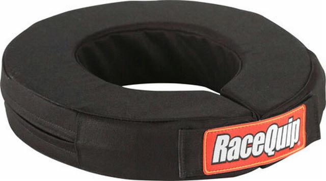 Neck Collar 360 Black