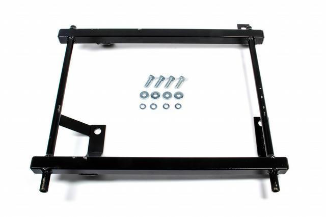 Seat Adapter - Mopar B-Body - Driver Side