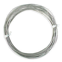 .041 SS O-Ring Wire 15 FEET
