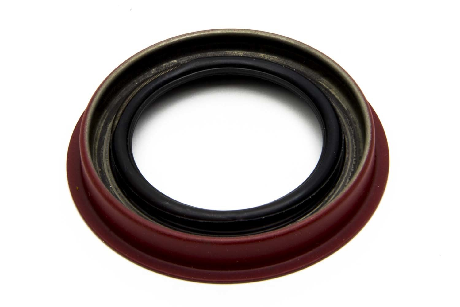 TH350/400 Front Pump Seal