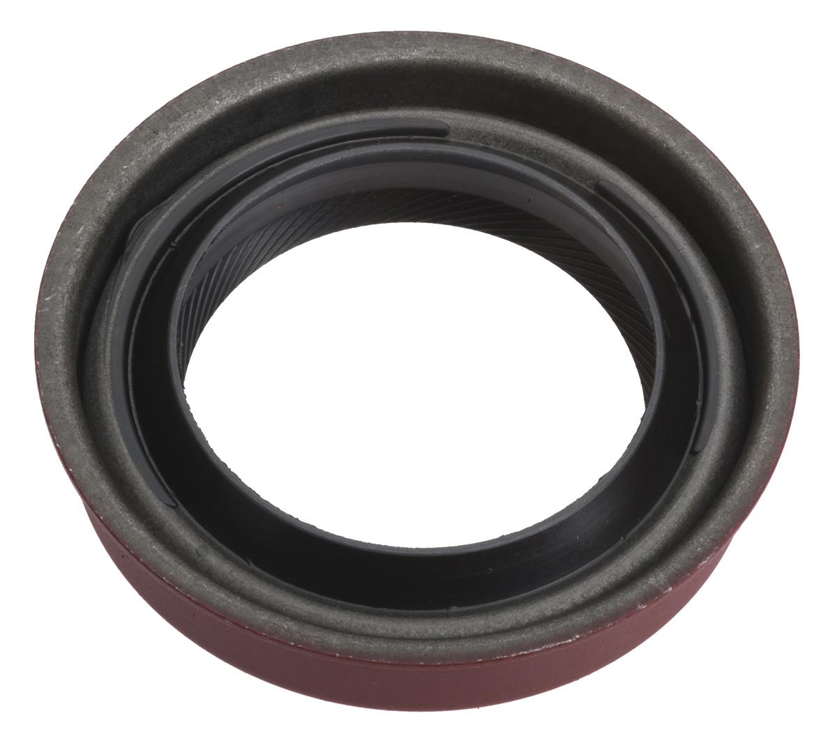 Tail Shaft Seal - GM TH400