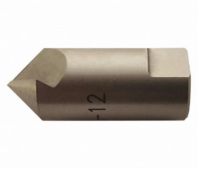 Countersink 12mm 90 Deg F12