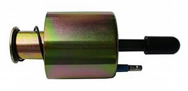 Solenoid - Replacement for SN5000FC