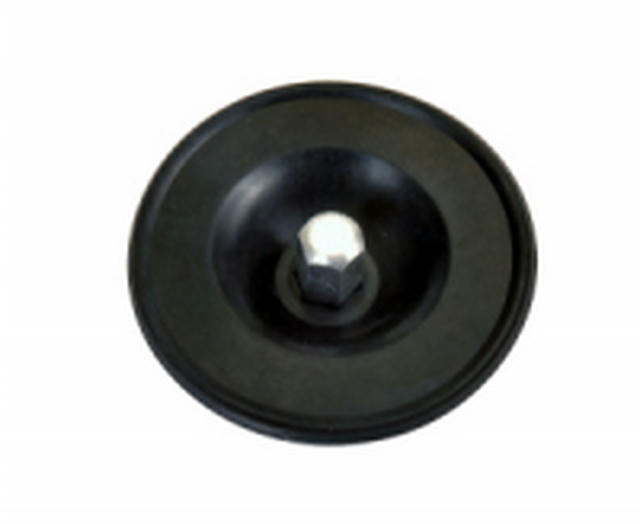 Air Cleaner Nut / Seal 5/16in-18