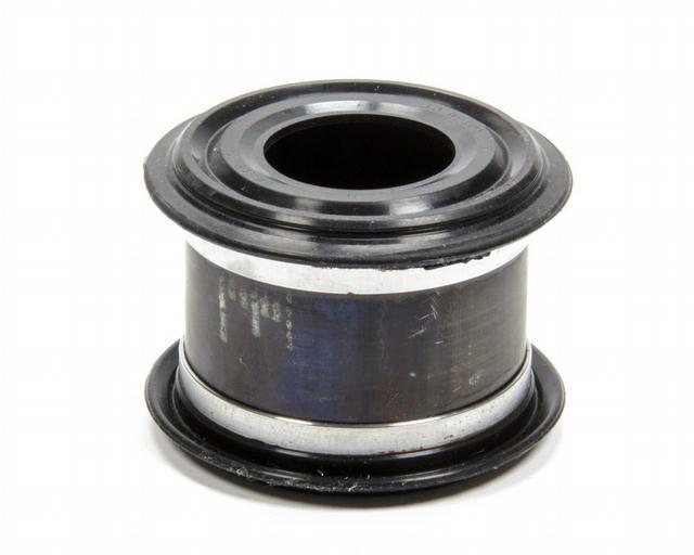 Econ. Axle Seal 1.600 Max Axle OD