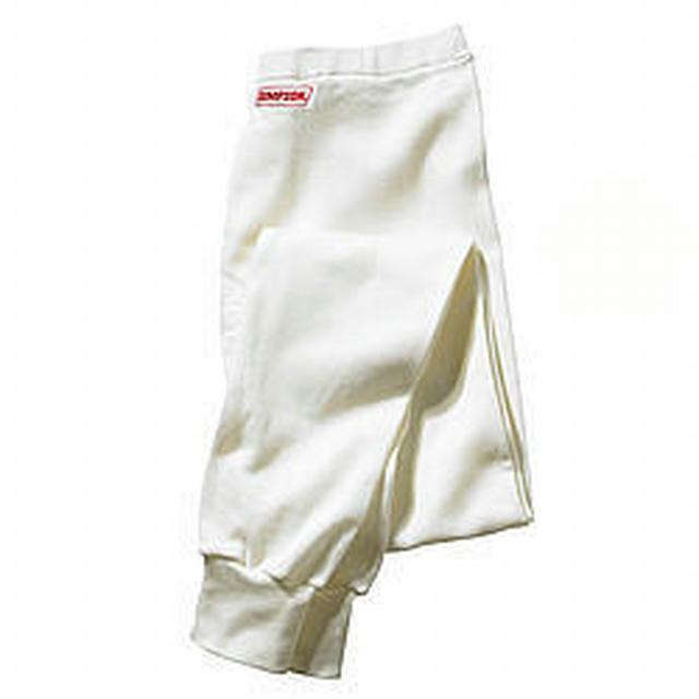 Underwear Bottoms LG