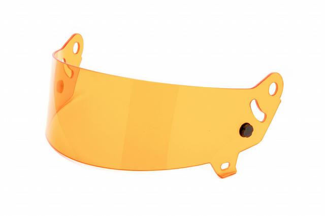 Shield Amber Venator