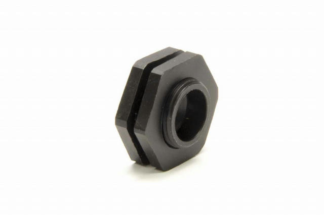 Nozzle Mounting Adapter