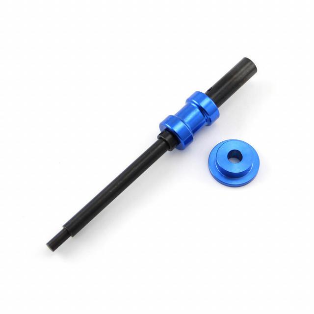 Oil Pump Primer Tool SBC/BBC