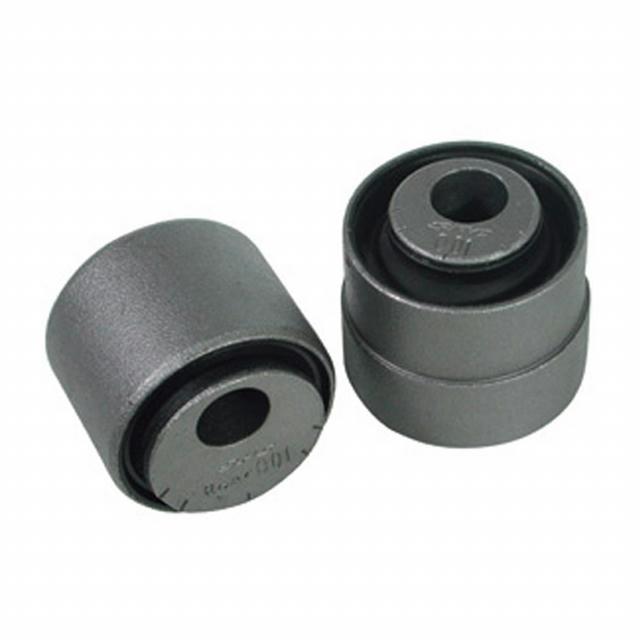 Rear Camber Adjustable B ushing
