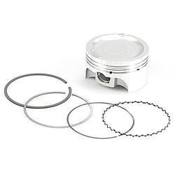Ford 4.6L Pro-Series Piston & Ring Set 3.572
