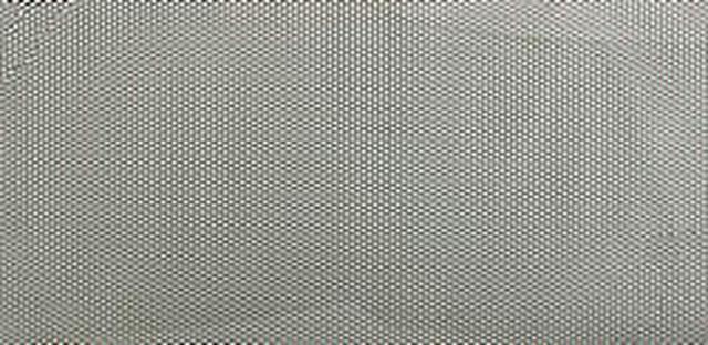 Teflon Coated Screen 12in x  24in