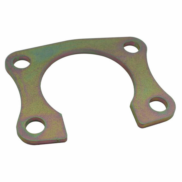 Early Big Ford Bearing Retainer