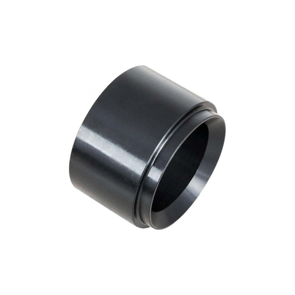 Pinion Adapter Sleeve for N1923 Ford 9in