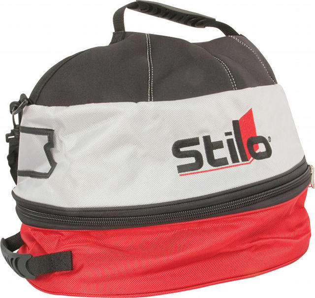 Helmet Bag Stilo
