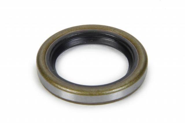 Pinion Seal (2in)