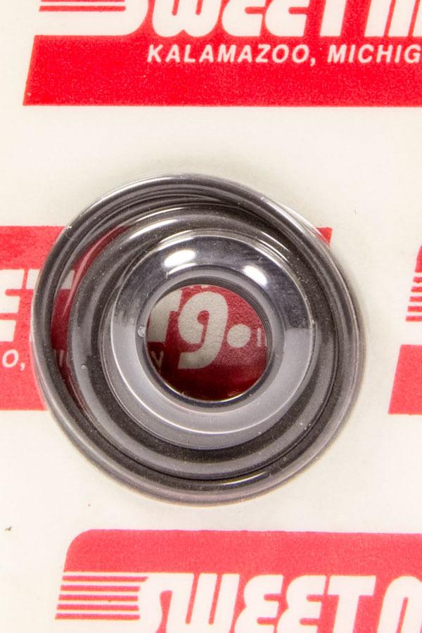 Standard Cylinder Seal Kit