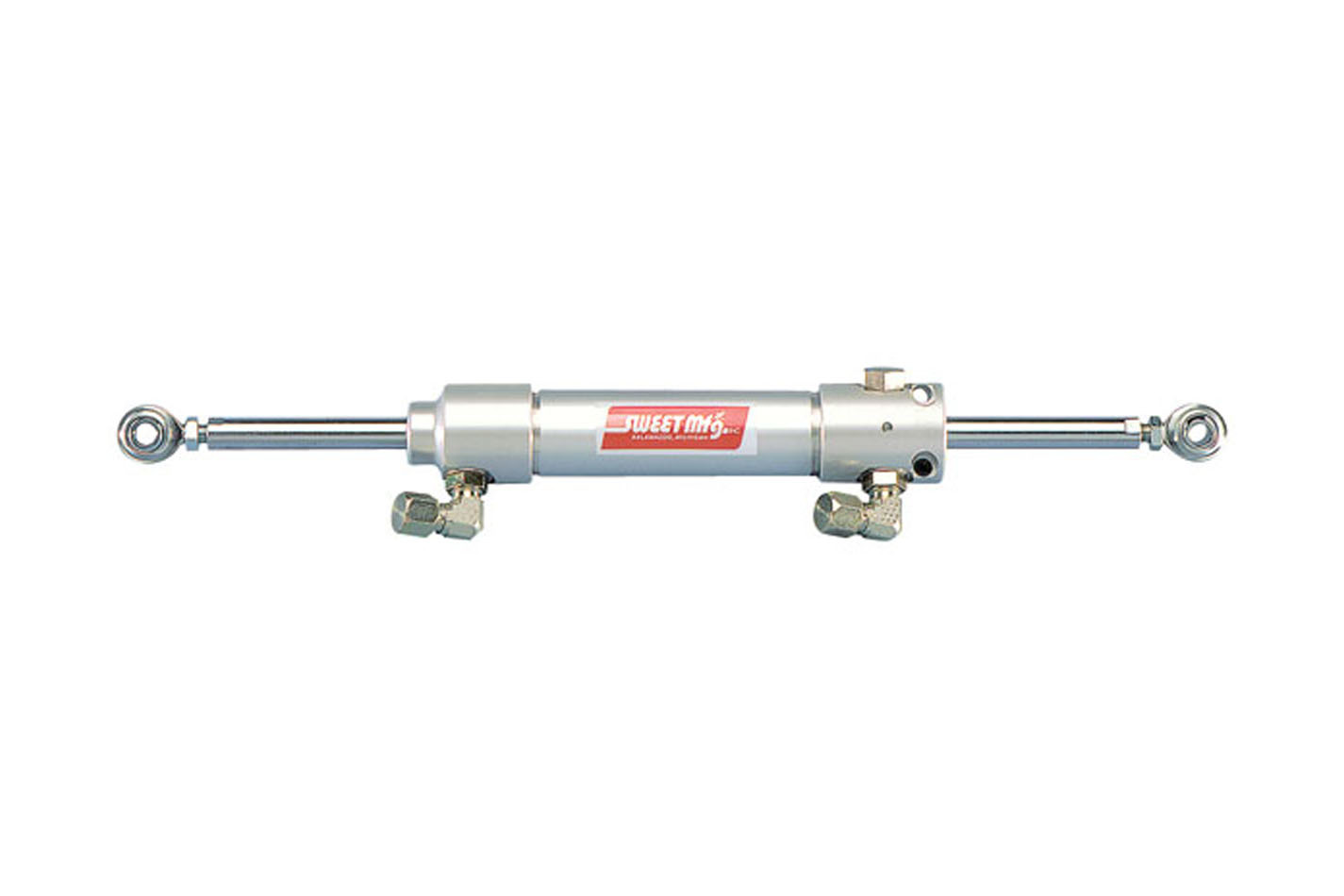 DP Cylinder 1-1/2in XL 18-1/4in Center Distance