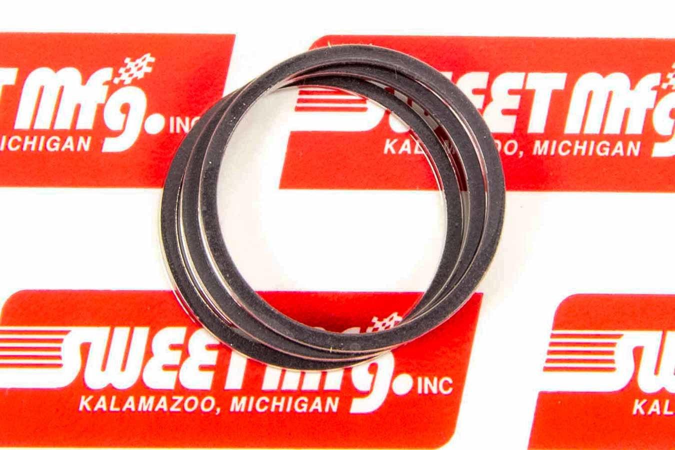 Seal Kit Glide Ring 4pc