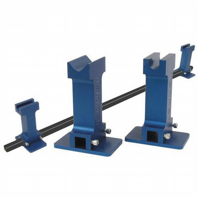 QM Rear Alignment Bar Kit
