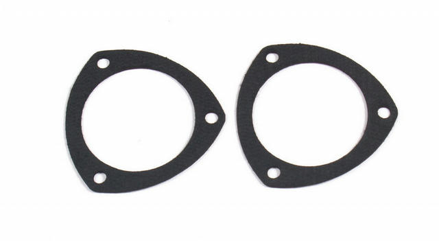 Collector Gaskets XX Carbon 3.5