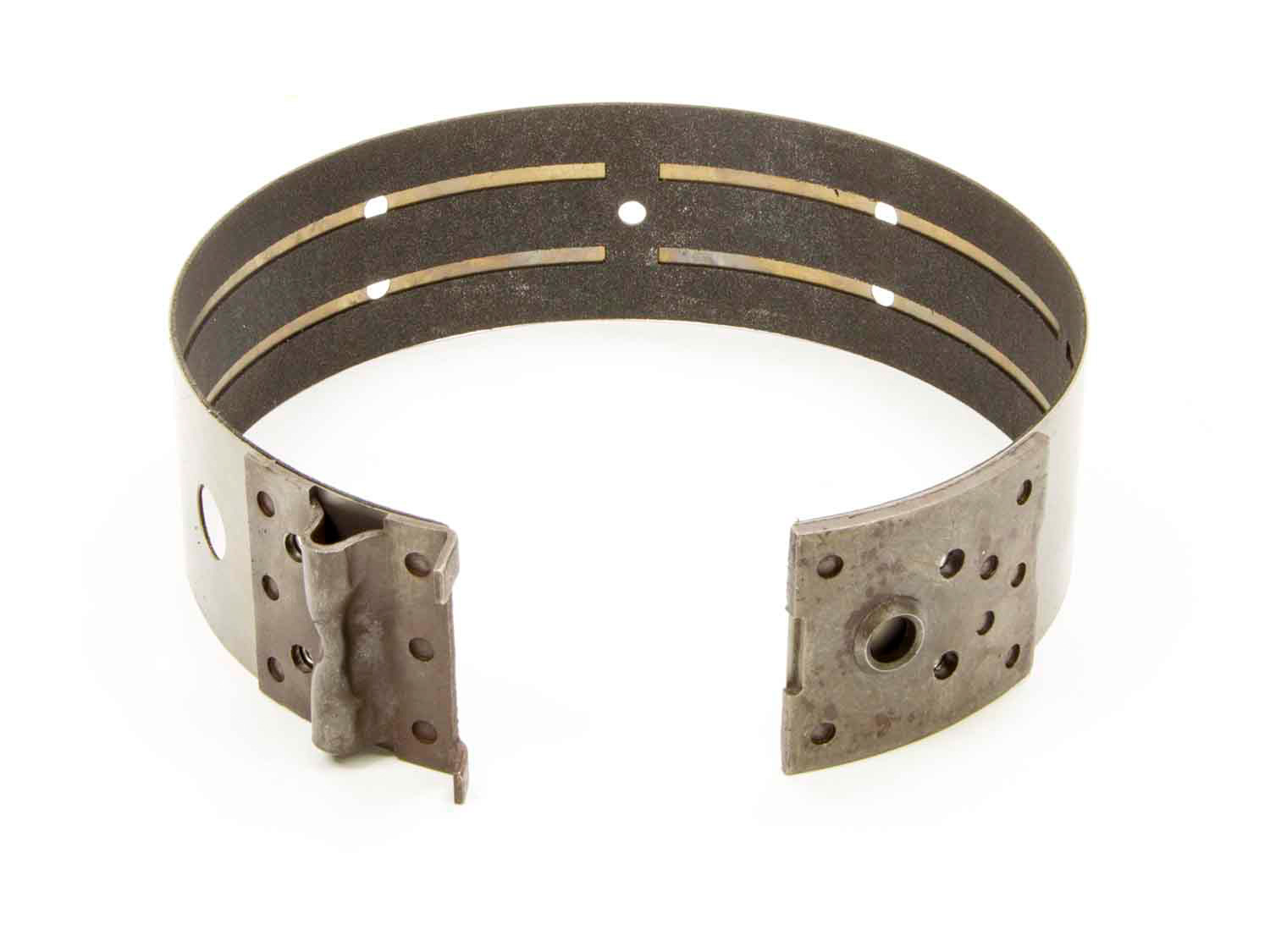 Kevlar Band For GM 700R4 & 4L60E
