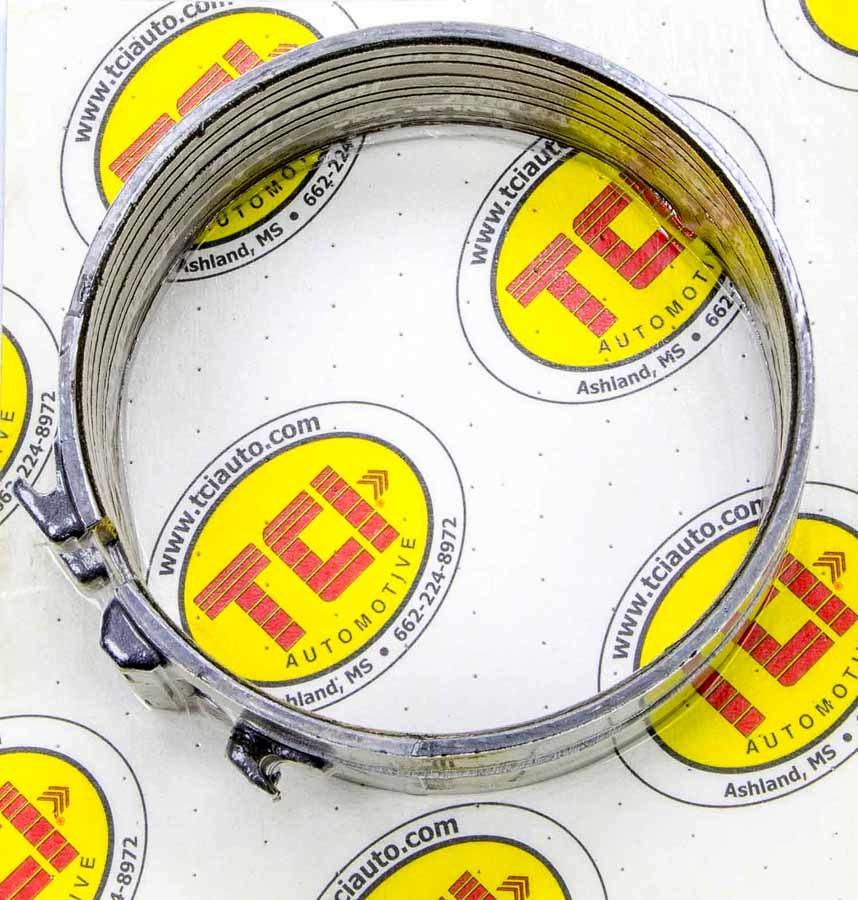 Flexband C4 Reverse Kevlar