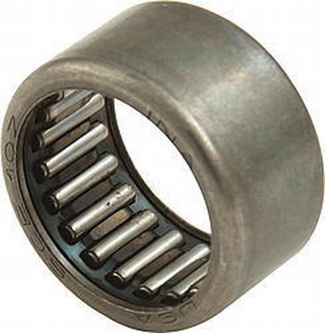 Needle Bearing - Rocker Body SCE or J 107