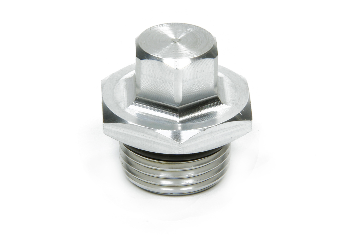 Inspection Plug with O- ring for Sprint Center