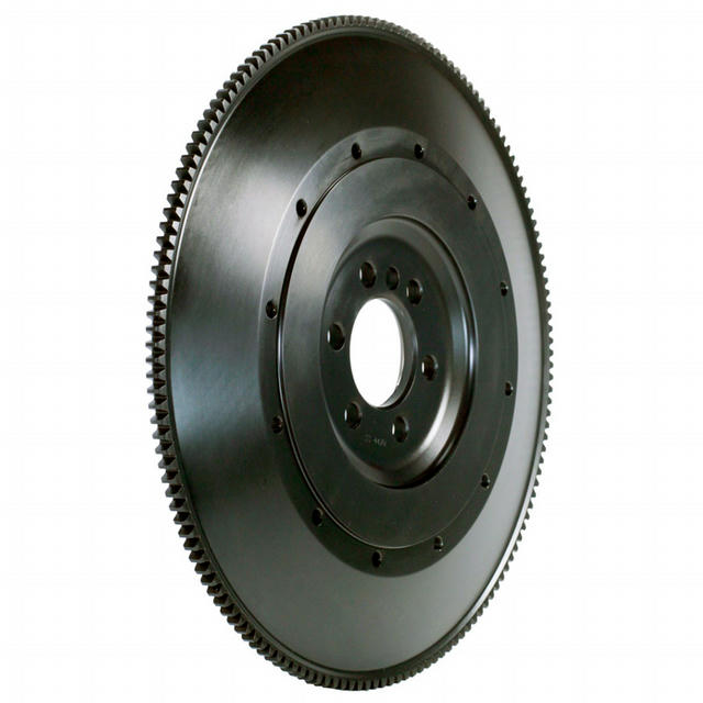 Flywheel SBC LSX / LT1 / LT4  153t  7.25in Clutch