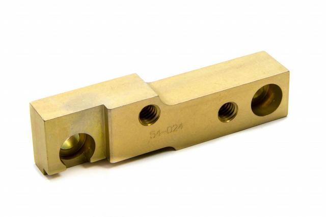 Block Adapt Lgc Chev 104