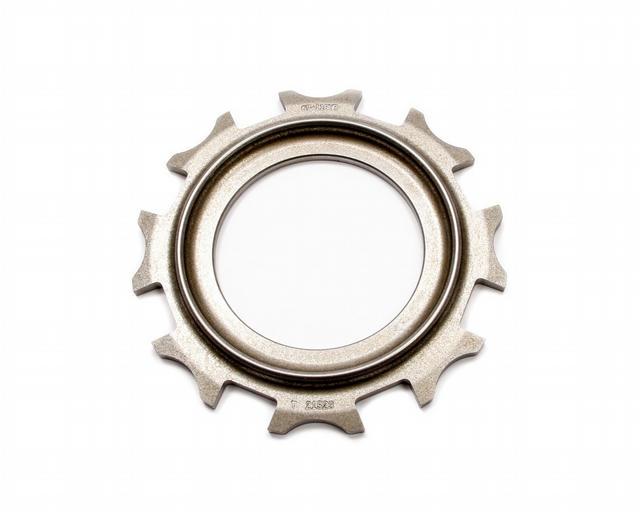Clutch Pressure Plate 5.5 OT-lll