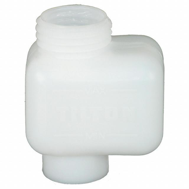 Master Cylinder Reservoi 6.8oz Medium
