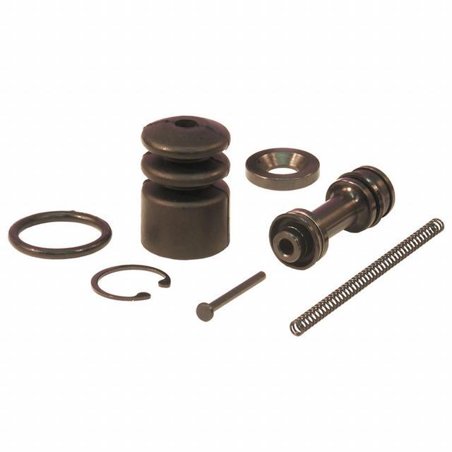 1in M/C Repair Kit