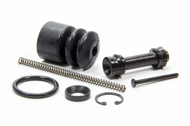 5/8in M/C Repair Kit