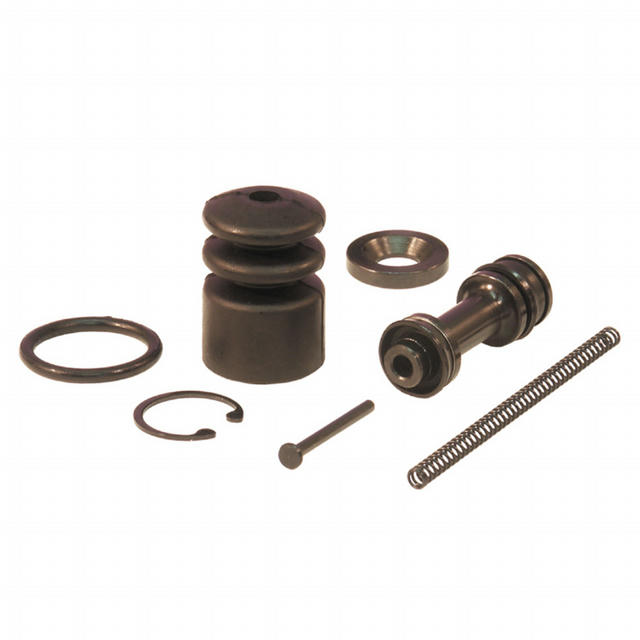 7/8in Master Cyl. Repair Kit 76-Series