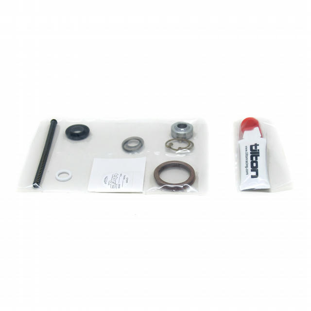 Repair Kit 13/16in Mastr Cylinder 78-Series