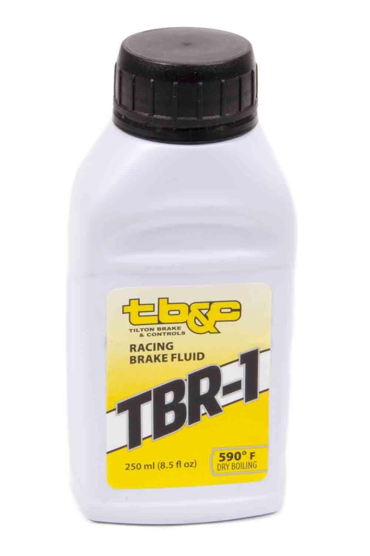 Racing Brake Fluid 250ml