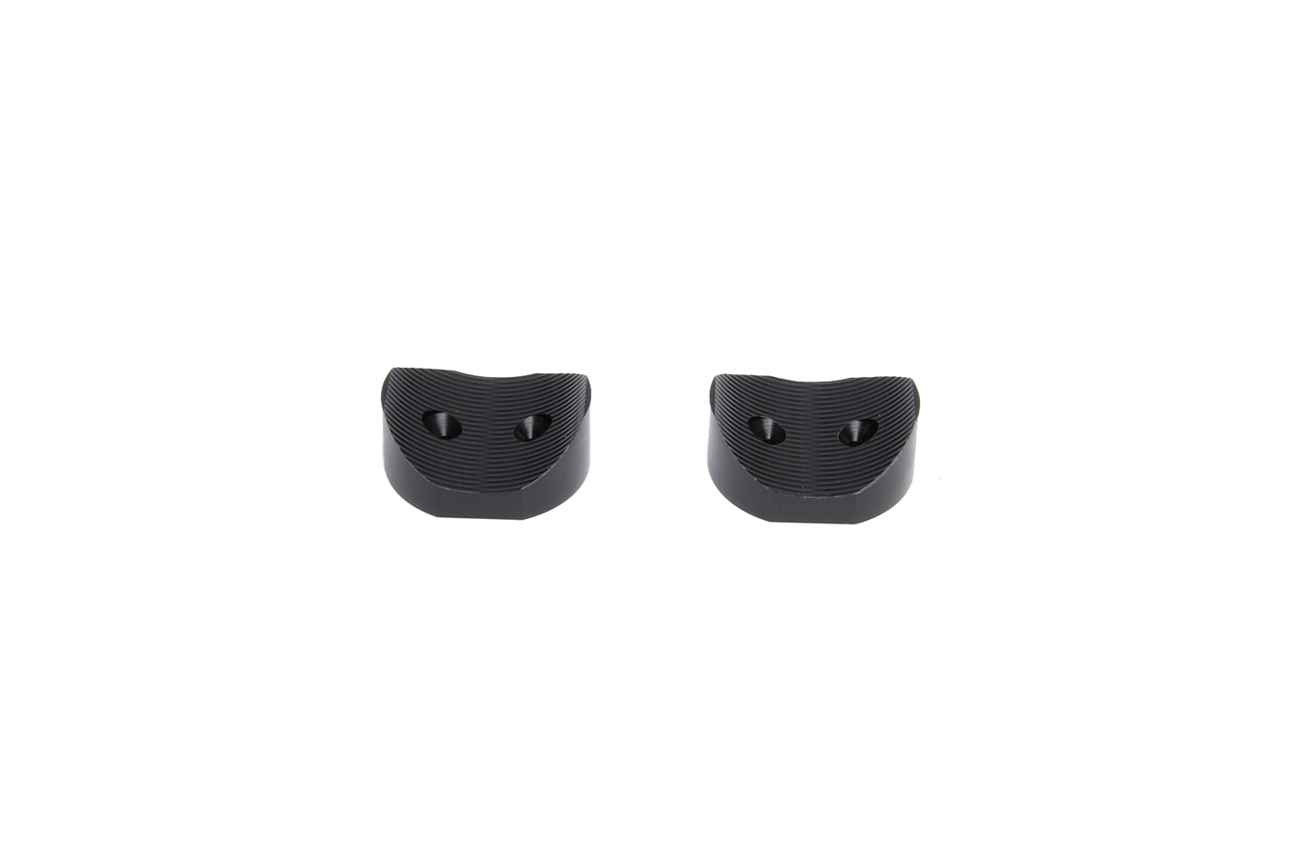 Ti22 Setup Block Cups Sold In Pairs