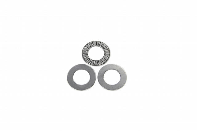 600 Thrust Bearing Shim Kit